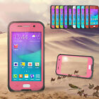 6.6 ft Underwater Waterproof Shockproof Durable Case Cover For Samsung Galaxy S6