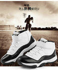 New Men's Shoes Casual Fashion Outdoor Sport Running Athletic Basketball Sneaker
