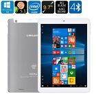 Teclast X98 Plus 2 Tablet PC-9.7-Inch Display 2048x1536 Windows 10, Android 5.1