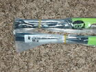 "1 Rod Building Wrapping Rainshadow Forecast RX6 F864-4 8'6"" 4pc 4wt Fly blank"