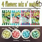Eiffel Bon Bons French Gourmet BonBons Candies Gift Sweets Party