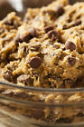 Chocolate Chip Cookie Dough Candle Fragrance Oil 1-16 Ounce ***FREE SHIPPING***