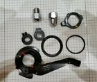 NEW Shimano SG-S7000-8 Fitting Kit for new generation Alfine 8 Hub Gear