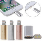 Magnetic Usb Quick Charger Adapter Converter For Apple Iphone 5 6 6s 7 Ipads