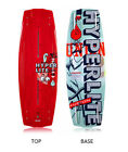 Hyperlite Union Wakeboard 134cm 2014 75% off