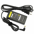 AC Adapter Charger for Acer Aspire V5 V3 E1 Laptop Power Supply Cord 65W 19V