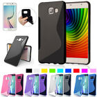 Tpu Phone Case Wave222415653555 Edge Rubber Thin J3 Samsung S6 Gel J7 Galaxy
