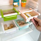 High Quality Refrigerator portable Container Storage Holder Box kitchen tools C5