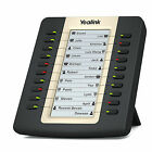 Yealink VoIP Phone Accessories T2 & T4 Series T23G T41S T46S T48S etc