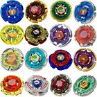 Beyblades Constellation Metal Fury Fight Masters 4D Beyblades Special Edition