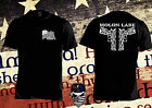 Molon Labe,Guns,2A,Second Amendment, t shirt,American Flag,DTOM,Custom Decals