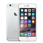 Apple iPhone 6 - 16GB 64GB 128GB - Unlocked SIM Free Smartphone Various Colours <br/> 12 MONTHS WARRANTY - FAST SHIPPING - AMAZING PRICE!