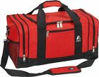 Everest Sporty Gear Bag (Set of 2)