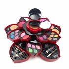 Miss Rose Professional Make -Up Kits  Unlimited Color Collection