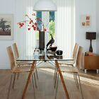 "*BARGAIN* 8 VERTICAL BLINDS for £198 (headrail & slats) DALIA up to 72""w x 84""d"