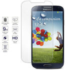 2.5D Tempered Glass Film Screen Protector For Samsung Galaxy S3 S4 S5 S6