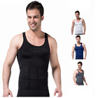 Slimming Vests Body Shaper - Tummy Trimmer - Look Smart - Feel Slimmer!