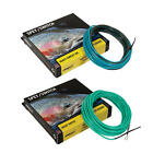 New Airflo Skagit Compact Casting Fly Fishing Line - Floating / Intermediate