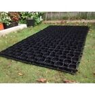 Shed base kits - different sizes