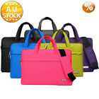 """Ultrabook Sleeve Carry Case Cover for Macbook Pro Air 11"""" 13"""" 15"""" Laptop Bag ds"""