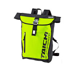 TAICHI bag motorcycle bag riding bicycle race cross bag sport backpack