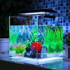 "PANTALLA LED ACUARIO SERIE ""ECO"" (AGRALED)"