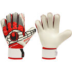 UHLSPORT ELIMINATOR SOFT SF+ nino Guantes de portero
