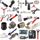 Multi-Function Bicycle Repair Tools 30 Models Bike Maintenance Tools Kit