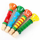 Funny Wooden Toy Gift Baby Kid Children Intellectual Developmental EducationalPE