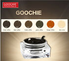 Goochie Permanent Makeup Micro pigment Cosmetic Color for Microblading Eyebrow