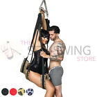 Other Sexual Wellness - The 360 Spinning Sex Swing