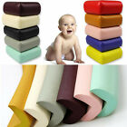 New 1Piece Baby Health Safety Table Edge Corner Guard Strip Protector