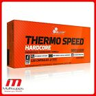 OLIMP Thermo Speed Hardcore Fat burner Weight loss Diet Pills extra cuts
