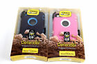 Authentic OtterBox Defender Series Case & Holster For iPhone 6S Plus / 6 Plus