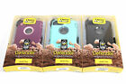 100% Authentic OtterBox Defender Series Case Cover & Holster For iPhone 7 Plus