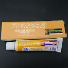 Proaegis Permanent makeup eyebrow Tattoo Topical Anesthetic Numb Cream fast