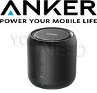 Anker Altoparlante Bluetooth Tascabile SoundCore Mini