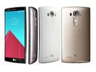 "5.5""LG G4 H811 32GB 16MP T-Mobile  Android 4G LTE Unlocked Smartphone - 3 Colors"