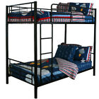 Match Bunk Bed Ladder Bedroom Furniture Kid Adult Children Sleep Territory Decor Cheap