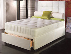 Amazon Memory Foam Mattress available in 3 sizes single,double,king size