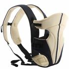 ECOSUSI Classical Durable New Born Front Baby Carrier Comfort Baby Slings Fashio