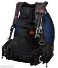 Brand New in the Bag HOLLIS HD 100 BCD