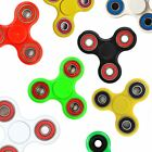 Fidget Spinner Anti Anxiety Stress Reliever Super Tri-Spinner