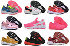 Women's Shoes Fashion Casual Sneakers Sports City Running Shoes Large Size