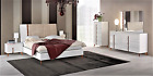 Sirio Modern Bedroom Furniture