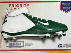 Nike Lunar SuperBad Pro D Football Cleats Style 511328-114
