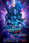 Guardians of the Galaxy 2 Movie Poster T468