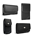 Pouch for Samsung Galaxy C7 or A8 or S6 Edge+...