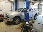 RAM2500   2016 Steering Gear/Rack & Pinion 127298
