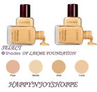 LIQUID FOUNDATION BY LAKME PERFECT 27 ML | MARBLE | PEARL | SHELL | CORAL SHADE